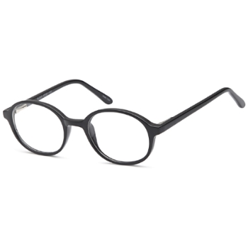 4U US 81 Eyeglasses